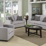 Artistic Living Room Without Sofa Of Wooden Corner Set Images New Livingroom Small