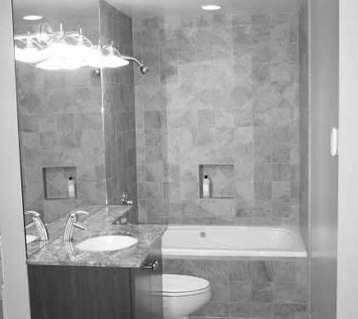 Artistic Small Bathroom Designs Of Splendid Design Ideas Philippines Design