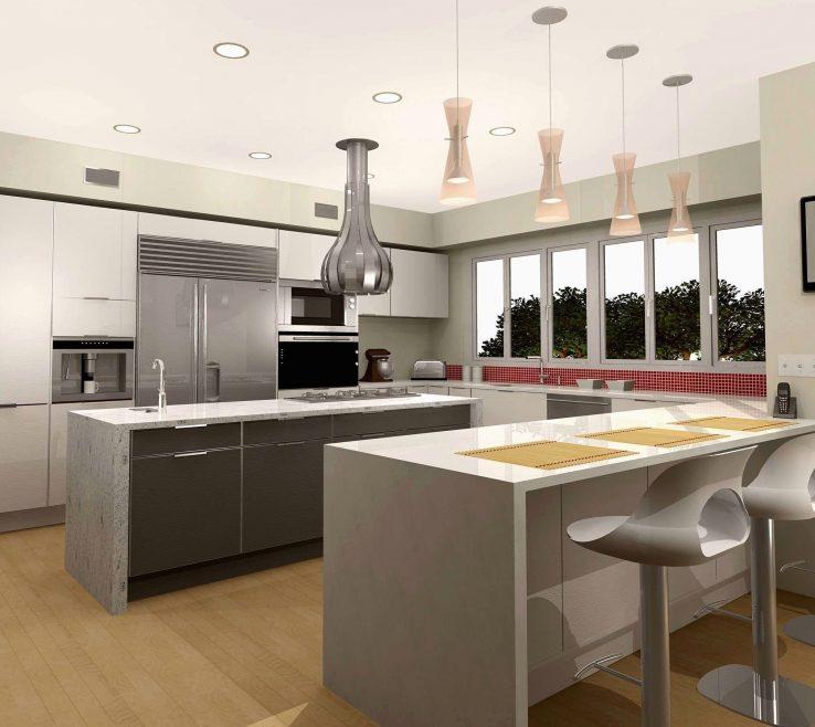 Artistic Upper Kitchen S Of Depth Luxury Unique