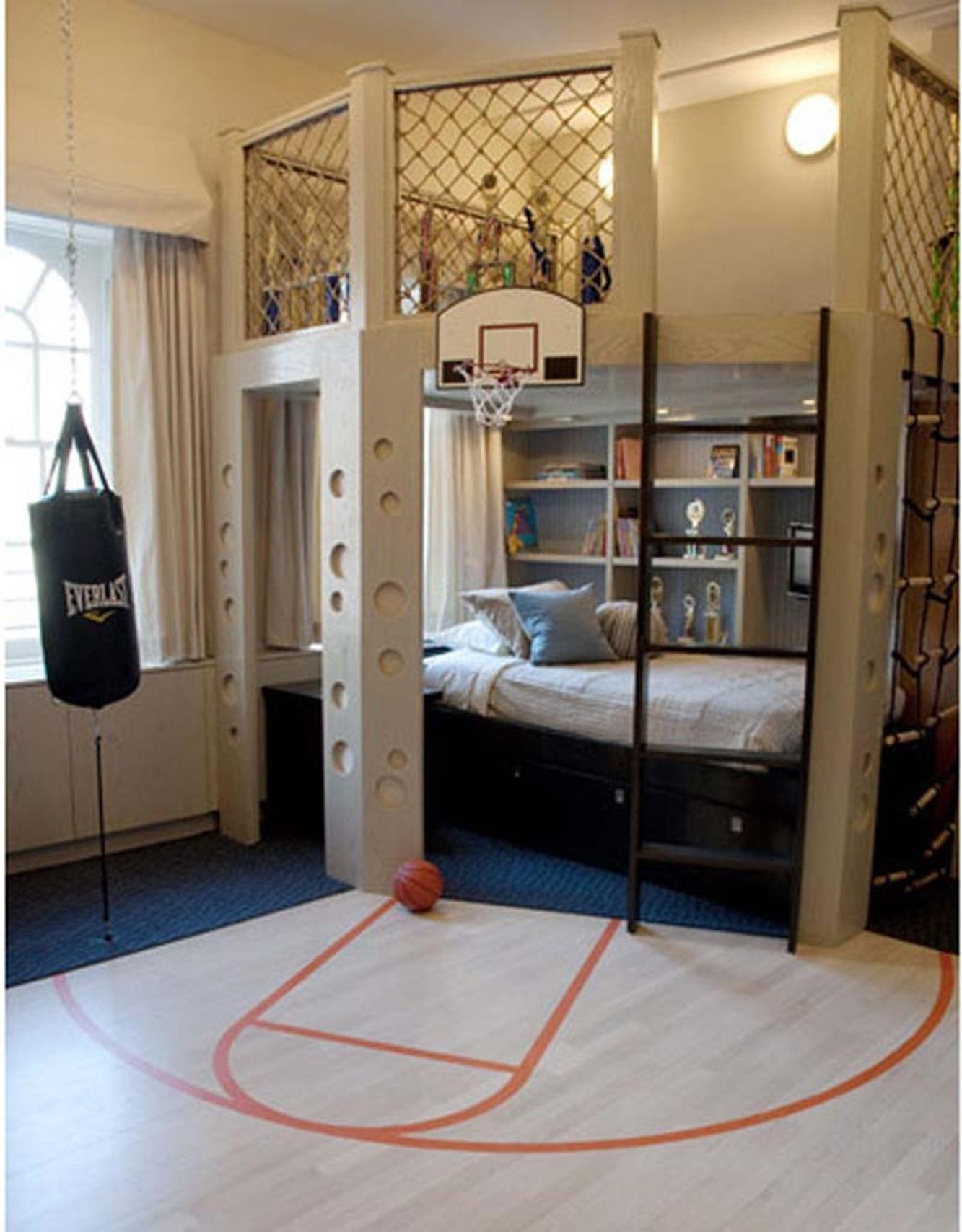 Creative Small Bedroom Ideas Design Corral