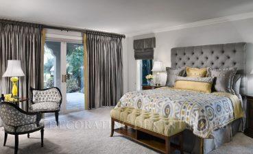 Astonishing Grey Bedroom Decor Of Gray Decorating Ideas Gray Decorating Ideas