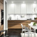 Astonishing Ikea Kitchens Of Hackers Help Kitchen Problem