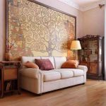Astonishing Large Pictures For Living Room Wall Of More Nice Art Ideas