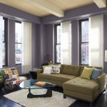 Astonishing Living Room Paint Colors Of Gray Ideas Elegant Color Ideas With Brown