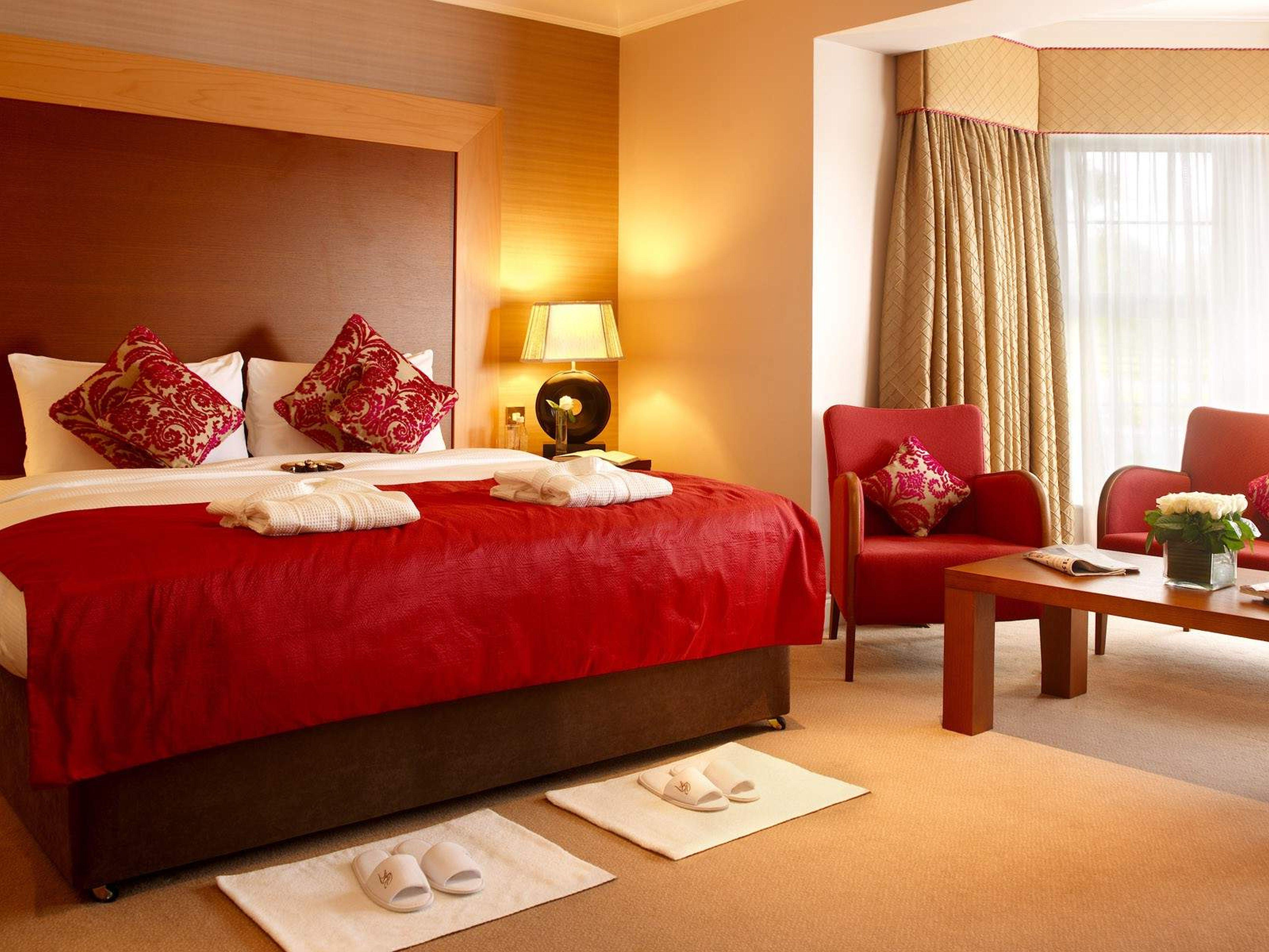 Astonishing Orange Bedroom Walls Of Fanciful Paint Colors Color Ideas Small Room