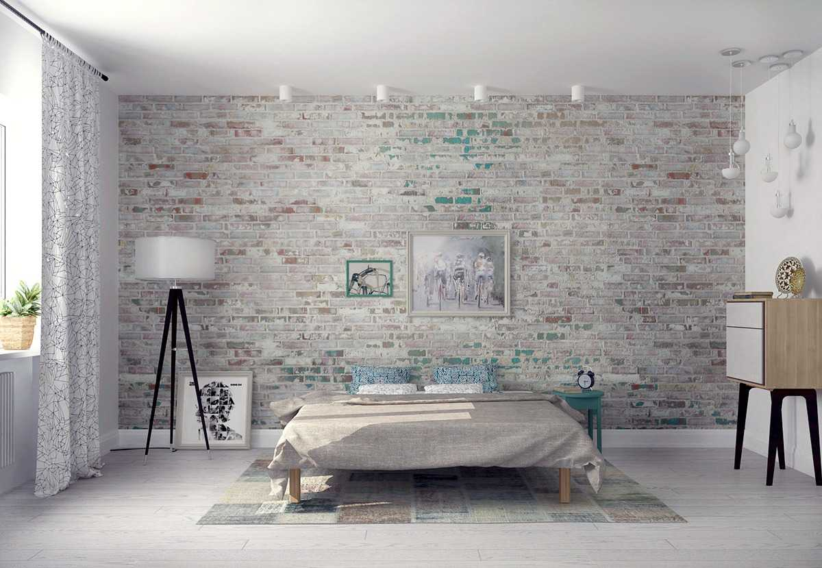 Astonishing Wall Tiles For Bedroom Of Design Discount Tile Trends Also Outstanding Interior Acnn Decor