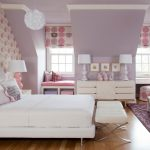 Astounding Bedroom Picture Wall Ideas Of Color Schemes