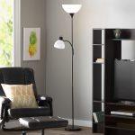 Astounding Floor Lamp Ideas For Living Room