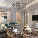 Astounding Floor Lamp Ideas For Living Room Of Youtube Premium
