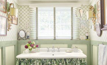 Astounding Good Bathroom Colors