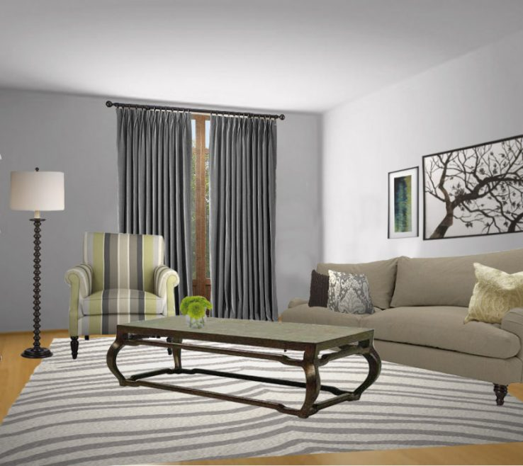 Astounding Grey Bedroom Paint Of Living Room With Blue Gray Colors