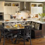 Astounding Kitchen Island With Sink