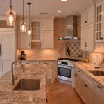 Astounding Kitchen Remodel