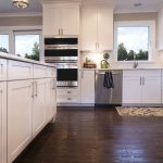 Astounding Kitchen Remodel Of Budget St Louis