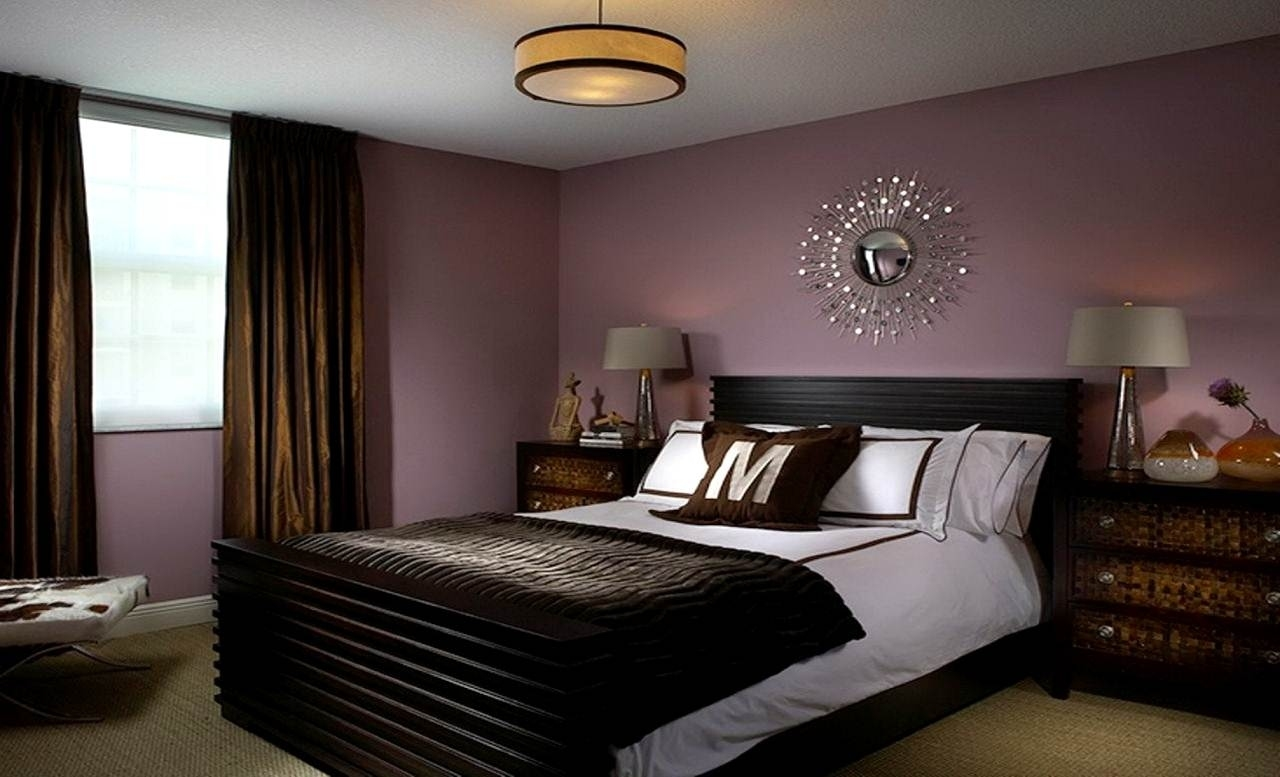 astounding master bedroom colors of best inspired color