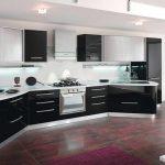 Astounding Modern Kitchen Of Kitchens Design Ideas Interior Designs