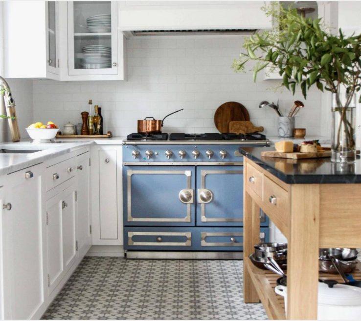 Astounding New Kitchen Ideas Of Outdoor Design Decor Modern Outdoor Designs