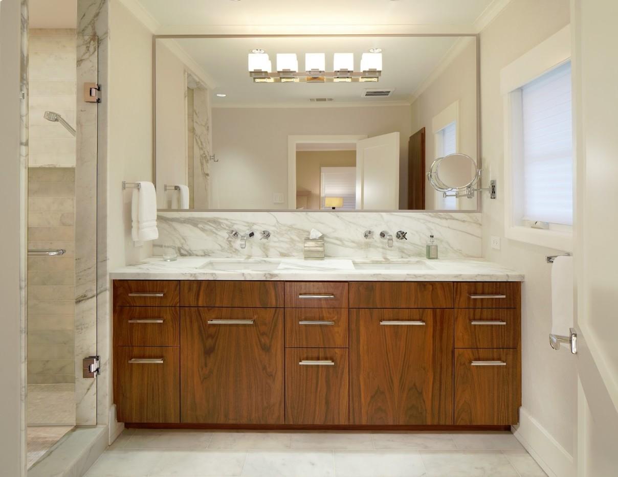 Astounding Pictures Suitable For Bathroom Walls Of Black Vanity Mirror Oversized Vanity Mirror Wall