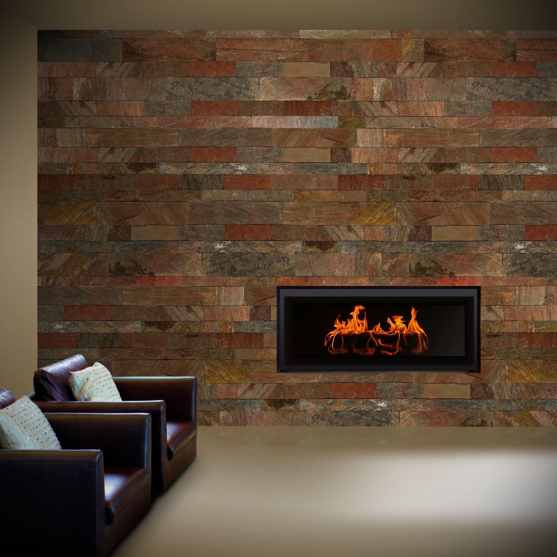 Astounding Wall Tiles For Living Room Of Indoor Tile Slate