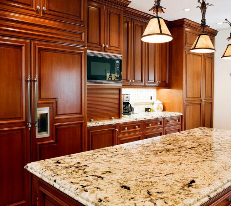 Attractive Kitchen Remodel Pictures Of Remodeling Where To Splurge Where To Save