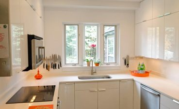 Attractive Kitchen S For Small Kitchen Of S Kitchens