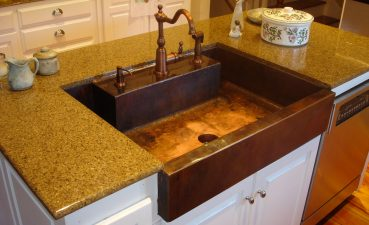 Attractive Kitchen Sink Ideas Of Agreeable Great Inspiration Remodel Home Small
