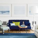 Attractive Living Room Colors