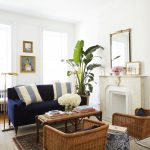 Attractive Living Room Without Sofa Of Small Ideas That Will Maximize Your