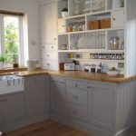 Attractive Small Kitchen Ideas Of Find And Save About Designs