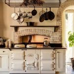 Attractive Small Kitchen Ideas Of For A