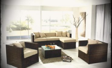 Attractive Small Living Room Layout Of Radiant Examples Furniture Designs Nigeria