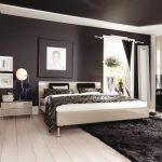 Awesome Bedroom Wall Decor Of Ideas For Ideas For Master Home Interior