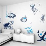 Awesome Bedroom Wall Painting Of Paint Image Post Choosing Colors