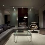 Awesome Best Living Room Ing Inspiring And Astounding Home Design Creativity