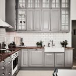 Awesome Ikea Kitchens Of Inspiring You Wont Believe Are Bodbyn