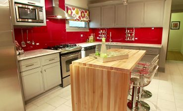 Awesome Kitchen Paint Colors