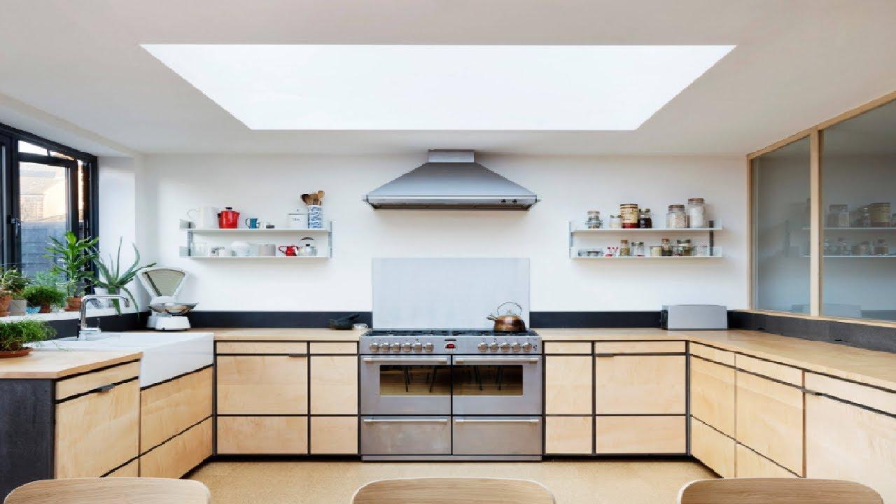 new modern kitchen design 9 – ksa g.com