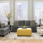 Awesome Light Grey Living Room Of Foxy Image Of Yellow And Decoration