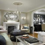 Awesome Living Room Paint Colors Of Modern Samples For Best Interior