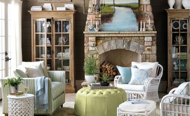 Awesome Living Room Wall Decor Pictures Of How To Hang Art