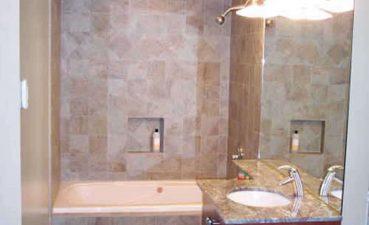 Awesome New Bathroom Ideas