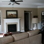 Awesome Picture Wall Ideas For Living Room Of Stunning Cozy Accent Your Home Furniture
