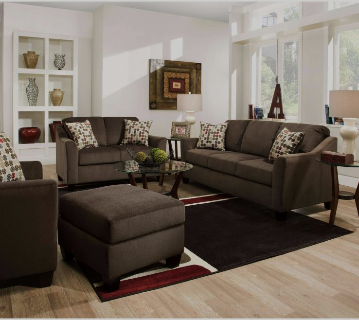 Awesome Sectional For Small Living Room Of Decorating Ideas With Inspirational Sofas Rooms