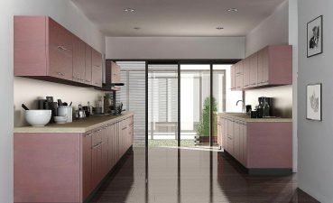 Awesome Small Kitchen Design Layouts Of Elegant Best Unique New Nolan