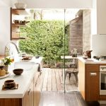 Awesome Small Kitchen Ideas