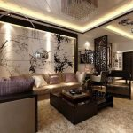 Awesome Wall Decor For Living Room Of Examples