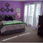 Awesome Wall Decor Teenage Girl Bedroom Of Amazing For Diy It Girls Ideas
