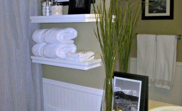 Bathroom Decor Ideas Of Latest Boys Dcor Johnleavy Girl Shared Decorating