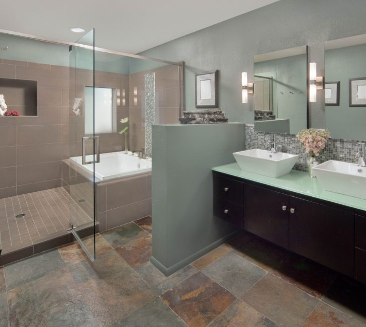 Bathroom Remodel Ideas Of Beautiful Small Master