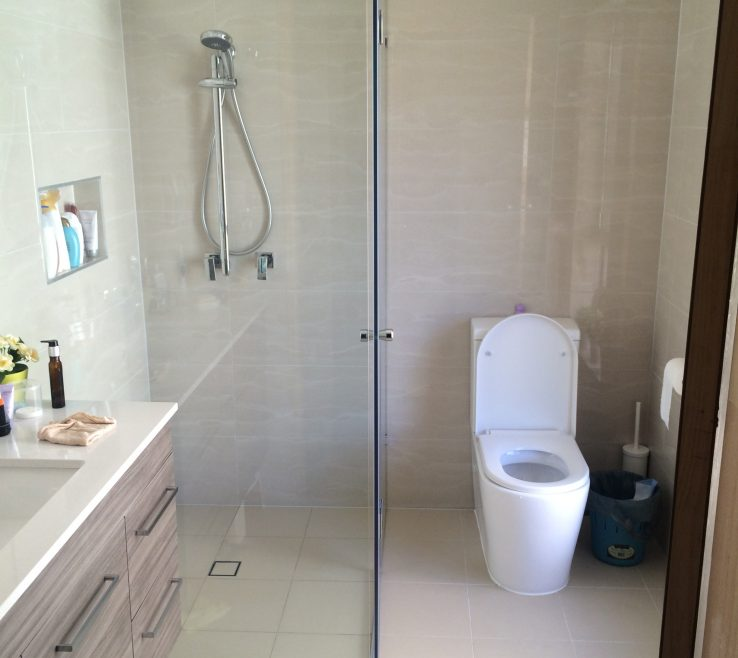 Bathroom Renovations Of Fullsize Of Dashing S Is Small Remodel